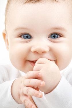 das babysparbuch sinnvoll