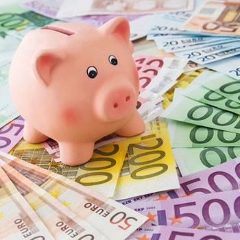euro-zinsen