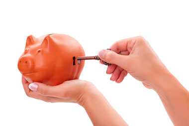 festgeld-sparen
