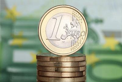 euro tagesgeld